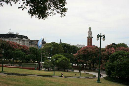 800px-Buenos_Aires_San_Martin_Park