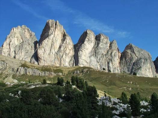 Sette--Sassi_-Arabba-foto-di-Consorzio-Dolomiti