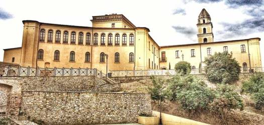 monastero-s-maria-orsoleo